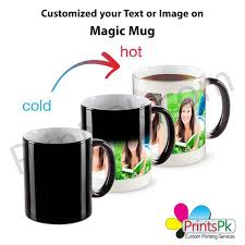 Key merits of Singapore Personalised Mug and how to make your personalized mugs?